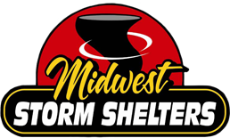 Apply For a Loan – Midwest Storm Shelters