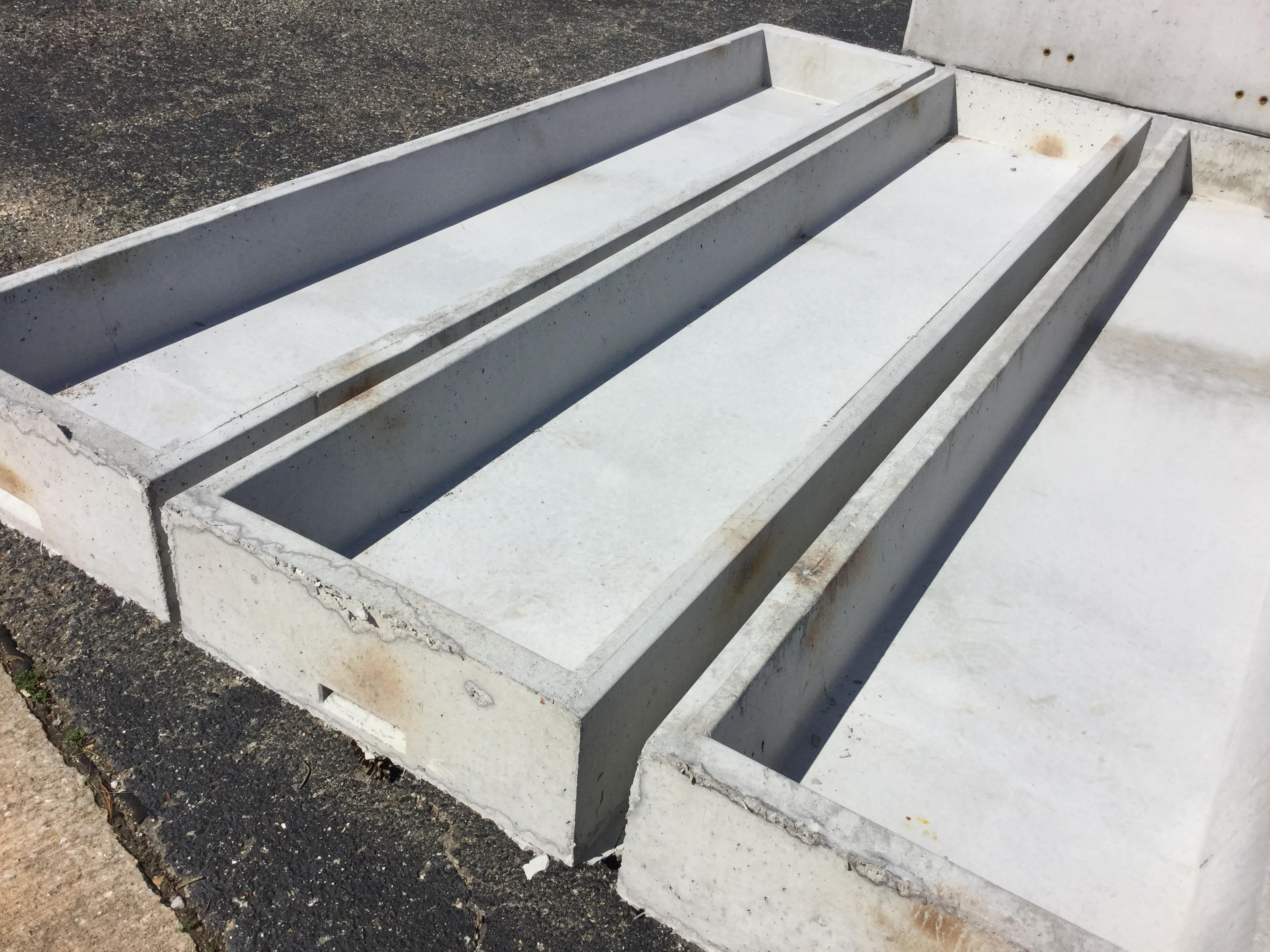 Midwest Storm Shelters Products
