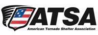 ATSA Logo